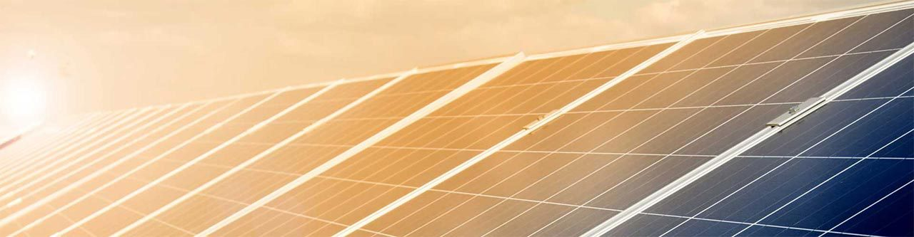 Photovoltaik Sonnenstrom Fachbetrieb